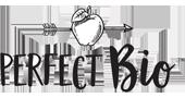 Perfectbio Logo